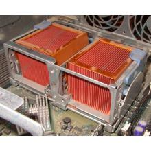 Радиатор HP 344498-001 для ML370 G4 (Бердск)