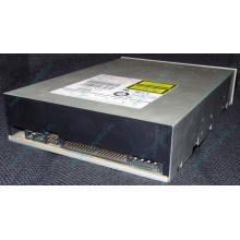 CDRW Plextor PX-W4012TA IDE White (Бердск)
