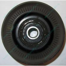 Nissan 11947-0W000 в Бердске, натяжной ролик натяжителя приводного ремня Nissan 11947-0W000 (Бердск)