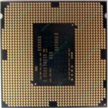 Процессор Intel Pentium G3220 (2x3.0GHz /L3 3072kb) SR1СG s.1150 (Бердск)