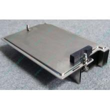Радиатор HP 607119-001 602500-001 для DL165 G7 (Бердск)