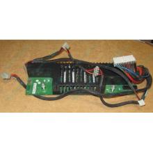 HP 337269-001 / 012251-001 / 347886-001 корзина для блоков питания HP ML370 G4 (Бердск)