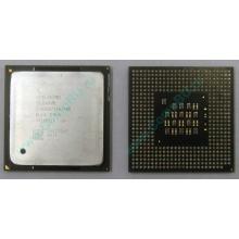 Процессор Intel Celeron (2.4GHz /128kb /400MHz) SL6VU s.478 (Бердск)
