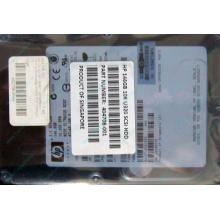 Жесткий диск 146.8Gb ATLAS 10K HP 356910-008 404708-001 BD146BA4B5 10000 rpm Wide Ultra320 SCSI купить в Бердске, цена (Бердск)