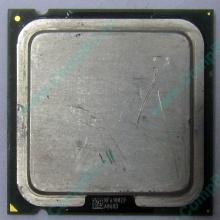 Процессор Intel Celeron D 341 (2.93GHz /256kb /533MHz) SL8HB s.775 (Бердск)