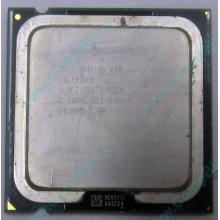 Процессор Intel Celeron 450 (2.2GHz /512kb /800MHz) s.775 (Бердск)