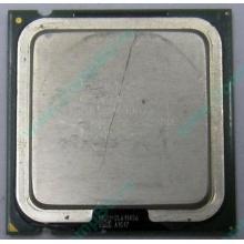 Процессор Intel Celeron D 336 (2.8GHz /256kb /533MHz) SL84D s.775 (Бердск)