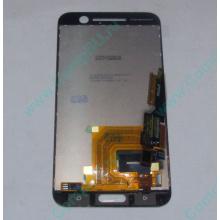 Дисплей HTC10 в Бердске, купить экран для HTC10 (Бердск)