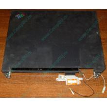 Экран IBM Thinkpad X31 в Бердске, купить дисплей IBM Thinkpad X31 (Бердск)
