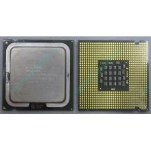 Процессор Intel Pentium-4 640 (3.2GHz /2Mb /800MHz /HT) SL7Z8 s.775 (Бердск)
