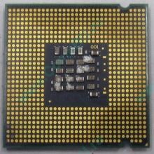 Процессор Intel Celeron D 352 (3.2GHz /512kb /533MHz) SL9KM s.775 (Бердск)
