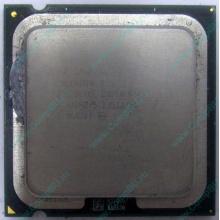 Процессор Intel Celeron D 356 (3.33GHz /512kb /533MHz) SL9KL s.775 (Бердск)