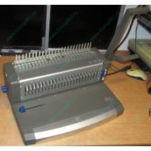 Брошюровщик Profi Office Bindstream M22 Plus (Бердск)