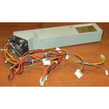 Блок питания Compaq PDP124P PS-5181-1HFE 185W для HP D530 (Бердск)