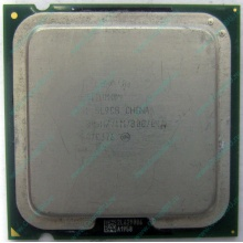 Процессор Intel Pentium-4 531 (3.0GHz /1Mb /800MHz /HT) SL9CB s.775 (Бердск)
