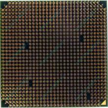 AMD Opteron 275 OST275FAA6CB (Бердск)