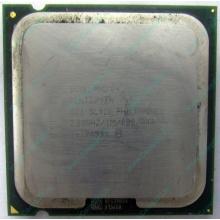 Процессор Intel Pentium-4 521 (2.8GHz /1Mb /800MHz /HT) SL9CG s.775 (Бердск)
