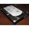 Жесткий диск 300Gb 15k Dell 9CH066-050 6G SAS (Seagate Cheetach ST3300656SS 15K.6) - Бердск