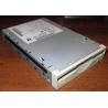 100Mb ZIP-drive Iomega Z100ATAPI IDE (Бердск)