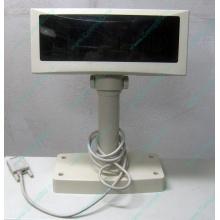 Нерабочий VFD customer display 20x2 (COM) - Бердск