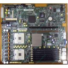 Материнская плата Intel Server Board SE7320VP2 socket 604 (Бердск)