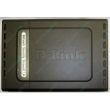 Маршрутизатор D-Link DFL-210 NetDefend (Бердск)