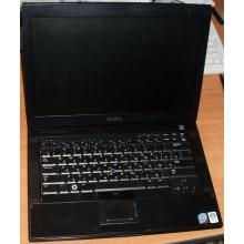 "Ноутбук Dell Latitude E6400 (Intel Core 2 Duo P8400 (2x2.26Ghz) /4096Mb DDR3 /80Gb /14.1"" TFT (1280x800) - Бердск"