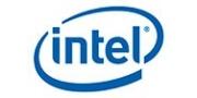 Intel (Бердск)