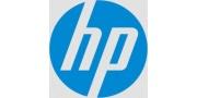 HP (Бердск)